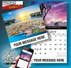 2021 Christian Faith wall calendars - low as Fundraise for your Church or School. Promote your Business in the homes and offices of people in your area every day! Calendar Themes, Calendar App, Online Calendar, School Calendar, Print Calendar, Kids Calendar, Advertise My Business, Wall Calendars, Mobile Advertising