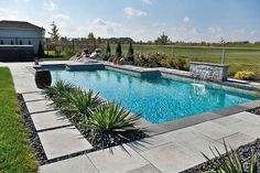 amenagement tour de piscine.html