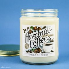 Coffee lovers…this o