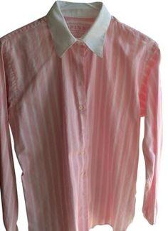 Thomas Pink Jacket