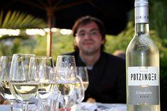 White Wine, Alcoholic Drinks, Bottle, Glass, Wine, Drinkware, Flask, Corning Glass, White Wines