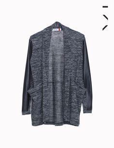 casaco suki