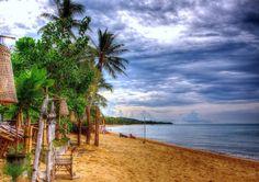 Maenam Beach, Koh Samui. http://islandinfokohsamui.com/