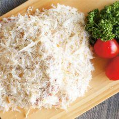 살림고수들만 안다는 특급 '전자레인지 활용법' 20 Coconut Flakes, Grains, Spices, Restaurant, Food, Spice, Diner Restaurant, Essen, Meals