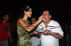 #CansuDere #KenanImirzalioglu #SonOsmanliYandimAli #movie #film #turkish #actress #perfectcouple