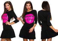 Merginos, o kaip jums toks suknelės modeliukas ? :)  Daugiau stilingų suknelių rasite čia: www.drabuziuoaze.lt/sukneles-internetu