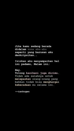 Story Quotes, Mood Quotes, Positive Quotes, Life Quotes, Simple Quotes, Self Love Quotes, Cinta Quotes, Cartoon Quotes, Quotes Galau