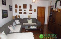 Fotka #1: 3 izbový zrekonštruovaný byt, Prešov - Sídlisko III