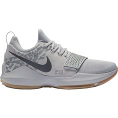 c66cfcd96504 20 Popular Nike PG Paul George s Basketball Shoes images