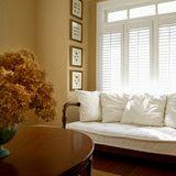 Feng Shui Living Room Tips - Best Feng Shui Decor and Arrangement for Your Living Room