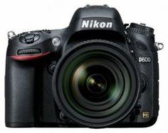 Nikon FX Digital SLR Kit w/ VR Lens - Experience the passion of Nikon full-frame photography. The power of a pro-level Nikon FX-format came Nikon Dslr, Reflex Numérique Nikon, Dslr Cameras, Nikon D7100, Nikon Lenses, Best Dslr, Best Camera, Perfect Camera, Camera Olympus