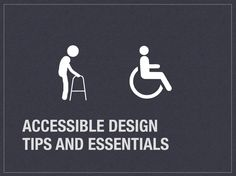 Aging in Place Tips and Essentials - Universal Design StyleUniversal Design Style