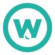 Water Solutions Logo Design