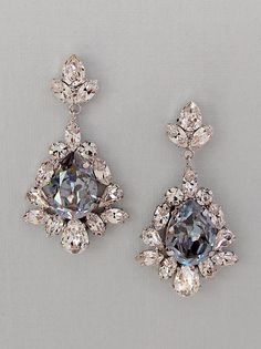 Complete Bridal Jewelry Set Pearl Necklace Bracelet Earrings Brooch Swarovski Pearls rhinestone wedding jewelry sets your choice of color - Custom Jewelry Ideas Bridal Jewelry Sets, Bridal Necklace, Wedding Earrings, Bridal Accessories, Wedding Jewelry, Jewelry Accessories, Jewelry Design, Sapphire Earrings, Crystal Earrings