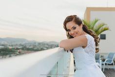 Casamento  #casamento #noiva