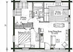 Duplex House Plans also Peachtree battle farm house in addition 127719339405678108 besides Whitmore House Plans also Log Home Ranch Floor Plans. on patterson house plans