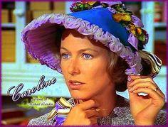 Laura Ingalls Wilder, Michael Landon, Old Tv Shows, Classic Tv, Best Mom, Illustrations, It Cast, Half Pint, Celebrities