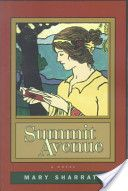 Summit Avenue - Mary Sharratt
