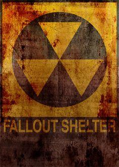 valentine fallout wiki