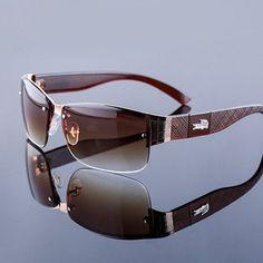 0f764df3b917c New fashion sunglasses men brand designer uv400 sport driving sunglasses  for men women oculos de sol masculino sun glasses