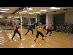 """""""Scream and Shout"""" By Will.I.Am and Britney Spears ZUMBA Warm-up by Krissie Zumba Workout Videos, Zumba Videos, Exercise Videos, Dance Videos, Workouts, Fitness Diet, Dance Fitness, Fitness Motivation, Zumba Fitness"""