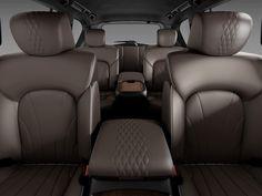 2015 Infiniti QX80 Limited Mercedes Cls550, 2015 Infiniti, Make You Feel, Car Seats, Brick, Models, Templates, Bricks, Fashion Models