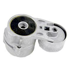For Deutz Belt Tensioner 4504262 Gym Equipment, Plates, Belt, Number, Products, Licence Plates, Belts, Dishes, Griddles