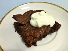 Brownies snadno a rychle - http://www.mytaste.cz/r/brownies-snadno-a-rychle-21908953.html