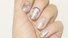 Nail Art Designs, Nails, Painting, Beauty, Finger Nails, Beleza, Ongles, Painting Art, Nail