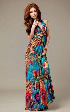 maxenout.com cheap maxi dresses and skirts online 135111 #cutemaxi