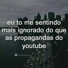 Nn é msm Memes Status, R Memes, Funny Memes, Jokes, Sense Of Life, Sad Life, Simple Quotes, Stressed Out, Romantic Quotes