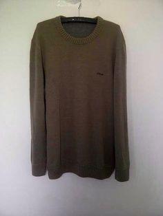 Blackrock Baratec Work Heavyweight Sweatshirt Jumper Sweater Plain Polycotton