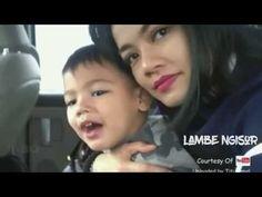 Cerita Titi Kamal Tentang Perkembangan Anak Yg Mulai Hobby Main Piano