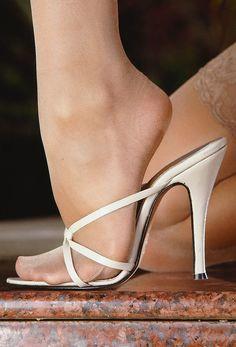 ♠️ stockings (thigh highs)