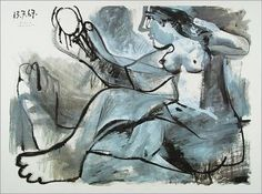 Pablo Picasso Posters, Prints, Paintings & Wall Art for Sale Pablo Picasso Artwork, Kunst Picasso, Art Picasso, Picasso Paintings, Georges Braque, Rene Magritte, Malaga, Mougins France, Pablo Picasso Zeichnungen