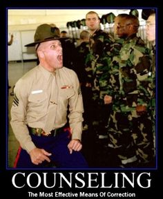 Military Motivational Posters – Na koa kahiko 'o Hawai'i Marine Corps Quotes, Marine Corps Humor, Us Marine Corps, Usmc Quotes, Qoutes, Quotes Quotes, Military Jokes, Military Veterans, Military Life