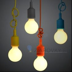 Silicone Light Bulb Holder Home Ceiling Pendant Lamp Hanging Fixture 13052247781 Diy Pendant Light, Ceiling Pendant, Ceiling Lamp, Pendant Lighting, Pendant Lamps, Chandelier Lamp, Chandeliers, Led Lamp, Dining Room Lamps