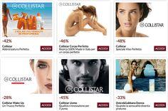 """SUMMER 2013: """" IL MONDO COLLISTAR -48 %  AL PREZZO PIU' BASSO SU WEB SECONDO TUTTI I COMPARATORI:TROVAPREZZI,KELKOO,CIAO,GOOGLE SHOPPING.......  http://www.beautyprive.it/  SOLO SU BEAUTYPRIVE'.it IN 3 GIORNI A CASA TUA E CON UNA SPLENDIDA CONFEZIONE REGALO"""