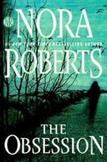 """The riveting new novel from the #1 New York Times bestselling author of The Liar .  """"She stood in the deep, dark woods, breath shallow and cold prickling over her skin despite the hot, heavy air. She took a step back, then two, as the urge to run fell over her.""""  Naomi Bowes lost her innocence the night she followed her father into the woods. In freeing the girl trapped in the root cellar, Naomi revealed the horrible extent of her father's crimes and made him in..."""