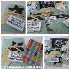 Stampin Up_Christmas_xmas_2015_Adventskalender to go_Verpackung_Weihnachten_Stempelfantasie