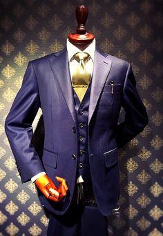 Zegna / TOROFEO #GinzaSakaeya#SAKAEYA#ErmenegildoZegna#zegna#dunhill#sumisura#bespoke#suit#jacket#Japan#ginza#Italy#Milano#men#fashion#mensfashion#menswear#mensstyle#instagood#銀座SAKAEYA#ゼニア#ダンヒル#オーダースーツ#フルオーダー#スーツ#スリーピース#銀座#新宿#東京#紳士服