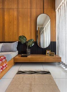 Bad Room Design, Room Design Bedroom, Bedroom Furniture Design, Home Room Design, Home Decor Furniture, Home Interior Design, Bedroom Ideas, Modern Bedroom Design, Indian Bedroom Decor