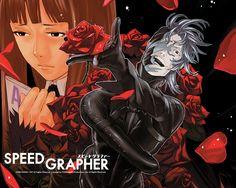 speed grapher 17 by thekitkatkid.deviantart.com on @DeviantArt