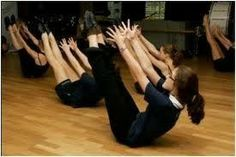 Ballet Based Contemporary Dance Portland, OR #Kids #Events