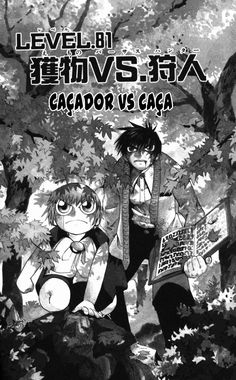 mangaREADER: Leitor de mangás online! | Konjiki no Gash Bell!! - Capítulo 81 Online | Leia Konjiki no Gash Bell!! Online!