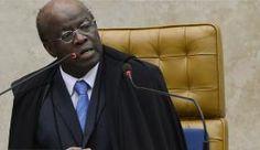 """RS Notícias: """"Sou um homem livre"""", diz Joaquim Barbosa sobre ev..."""