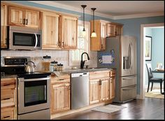 Imported Contemporary Kitchen Cabinets From China, View contemporary cabinets, HONGZHOU Product Details from Taishan Hongzhou Cabinet Co., Ltd. on Alibaba.com