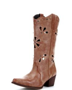 Details about  /Women Mid-Calf Boots Suede Retro Round Toe Buckle Booties Casual Shoes Plus Size