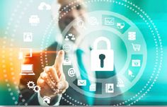 HOW TO MAKE YOUR WORKPLACE MORE SECURE?