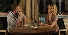 Viaggio Sola Movie Review on http://www.shockya.com/news